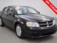 Exterior Color: black clearcoat, Body: Sedan, Fuel: