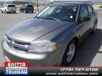 Includes a CARFAX buyback guarantee! New Inventory...