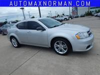 NEW ARRIVAL. PLEASE CONTACT DEALER A., Automax Norman