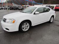 Auto World is pleased to offer this amazing 2012 Dodge