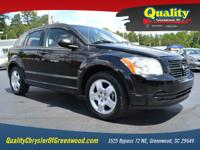 Exterior Color: black clear coat, Body: 5 Dr Hatchback,