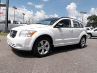 Exterior Color: bright white clear coat, Body: 5 Dr