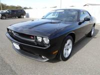 2012 Dodge Challenger 2dr Coupe R/T R/T Our Location