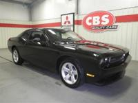 One Owner No Accidents. All smiles! This 2012 Dodge