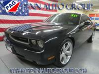 Options:  2012 Dodge Challenger R/T|Our Prices:You`Re