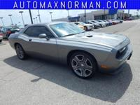 Automax Norman is pleased to offer this gorgeous 2012