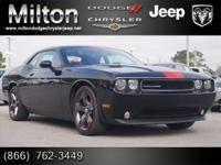 Exterior Color: black clear coat, Body: Coupe, Engine: