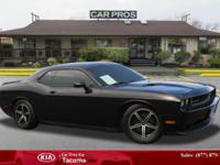 Right car! Right price!! New Inventory... Drive this