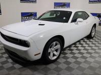 Dodge has outdone itself with this wonderful 2012 Dodge