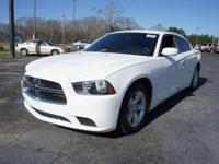 SE trim. JUST REPRICED FROM $21,529. Head Airbag,