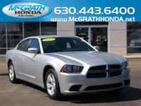 CARFAX 1-Owner CARFAX: 1-Owner, Buy Back Guarantee,