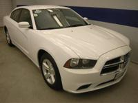 super nice clean one owner carfax charger, power