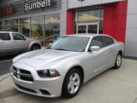 You can find this 2012 Dodge Charger 4dr Sdn SE RWD and