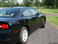 MUST SELL!!!  2012 Dodge Charger Like new,