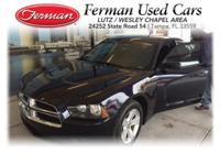 (813) 321-4487 ext.531 Ferman on 54 is excited to offer