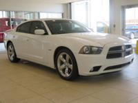 JUST REPRICED FROM $16,382. Superb Condition. Sunroof,