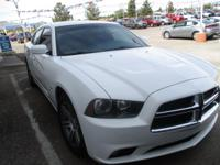 Discerning drivers will appreciate the 2012 Dodge