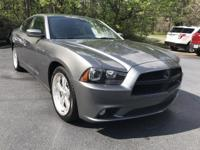 Options:  2012 Dodge Charger R/T|This 2012 Dodge