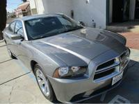 * SE HABLA ESPANOL * TAKE A LOOK AT THIS 2012 Dodge
