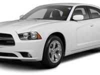 2012 Dodge Charger SE For Sale.Features:Rear Wheel