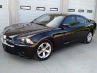 2012 Dodge Charger SE For Sale.Features:Dual Zone AIR