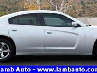 New Price! SE RWD 5-Speed Automatic 3.6L 6-Cylinder