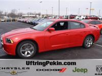 Options:  2012 Dodge Charger Se|This Is A 2012 Dodge