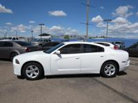 Options:  2012 Dodge Charger|Cash Price Only Plus Tax