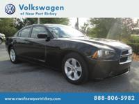 2012 DODGE Charger Sedan 4dr Sdn SE RWD Our Location