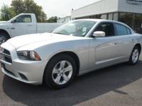 2012 Dodge Charger Sedan SE Our Location is: Len Stoler