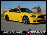 Visit Travis Auto Group online at  to see more pictures