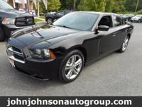 GPS Navigation, Sunroof / Moonroof, Leather Seats, and