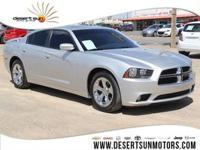 Exterior Color: bright silver, Body: Sedan, Fuel: