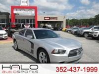 2012 DODGE CHARGER SXT SPORTS SEDAN IN EXCELLENT