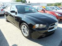 Quick Order Package 27H SXT, Sport Appearance Group