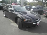 2012DodgeChargerSXT8408A48,422Pitch BlackBlackDrive