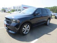 You'll be entirely delighted with this 2012 Dodge