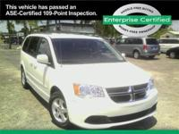 2012 Dodge Grand Caravan 4dr Wgn SXT 4dr Wgn SXT Our