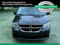 2012 Dodge Grand Caravan 4dr Wgn SXT Our Location is: