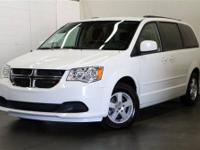 2012 Dodge Grand Caravan 4dr Wgn SXT Condition:Used