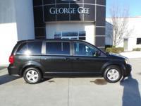 *Priced below Market!* *This 2012 Dodge Grand Caravan