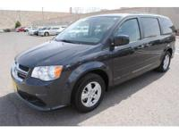 EPA 25 MPG Hwy/17 MPG City!, PRICED TO MOVE $1,300