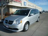 2012 DODGE GRAND CARAVAN S Our Location is: Performance