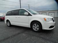 SE PLUS, AND REAR A/C NEW BRAKES ALL THE WAY AROUND ,