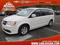 Options:  2012 Dodge Grand Caravan Sxt|Sxt 4Dr