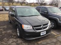 This 2012 Dodge Grand Caravan SXT is proudly offered by