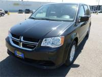 This 2012 Dodge Grand Caravan SXT is offered to you for