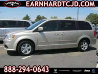 2012 Dodge Grand Caravan Van SE/AVP Our Location is:
