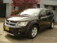 This 2012 Dodge Journey SXT is offered to you for sale