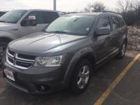 EPA 25 MPG Hwy/17 MPG City! Dependable, LOW MILES -